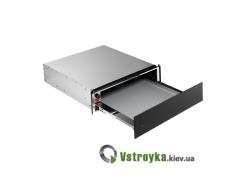 Встраиваемый шкаф для подогрева посуды Electrolux EED 14700 OZ