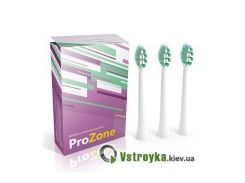 ProZone VibroPower for Lebond White 3pcs
