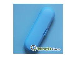 ProZone BOX-5 Blue
