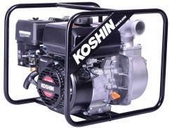 Помпа для чистой воды Koshin SEV-50X