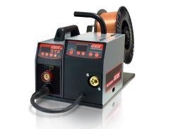 Мультифункциональный цифровой инвертор Патон МФИ-315Р-380V MultiPRO (15-4)