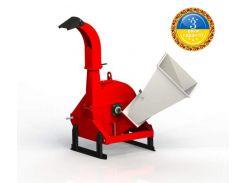 Измельчитель веток (щепорез) ARPAL МК-120ТР от ВОМ