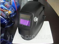 Сварочная маска хамелеон Odwerk DSH 102