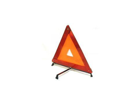 Знак аварийный Carlife WT102 / RT066 Киев