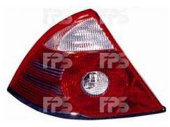 Фонарь задний для Ford Mondeo '05-07 правый (DEPO) 3218883E