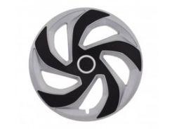 Колпаки на колеса R15 REX RING MIX (Jestic)