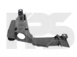 Крепеж фары для BMW 3 E46 '98-06 левый (FPS)