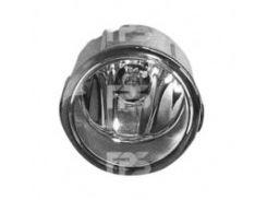 Противотуманная фара для Nissan Juke '11- левая/правая (DEPO) 215-2030N-UQ