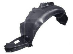Подкрылок передний левый для Chevrolet Lacetti '03-12, седан/универсал (FPS)