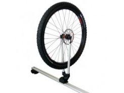 Крепление для переднего колеса велосипеда на крышу Atera 082223