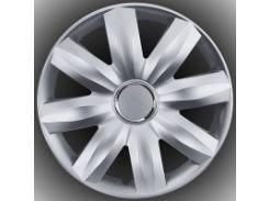 Колпаки на колеса R14 221 /14 Silver (SKS)
