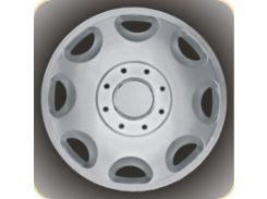 Колпаки на колеса R15 300 /15 Silver (SKS)