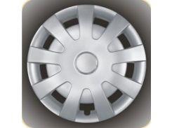 Колпаки на колеса R15 309 /15 Silver (SKS)