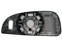 Вкладыш зеркала бокового Hyundai Accent '06-10 левый (Tempest) 270234431