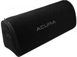 Органайзер в багажник XXL Acura, черный