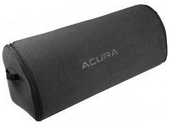 Органайзер в багажник XXL Acura, серый