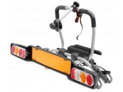 Крепление для 2 велосипедов на фаркоп PARMA 2 (Peruzzo)