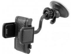 Держатель телефона PH601 (CarLife)