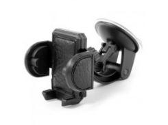 Держатель телефона PH604 (CarLife)