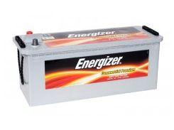 Автомобильный аккумулятор Energizer Commercial Premium 140Ач