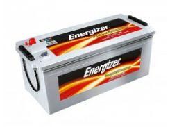 Автомобильный аккумулятор Energizer Commercial Premium 170Ач