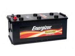 Автомобильный аккумулятор Energizer Commercial 180Ач