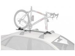 Крепление для 1 велосипедa на крышу Whispbar WB200