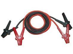 Провода прикуривания (AUTO-WELLE) 300А AW04-300