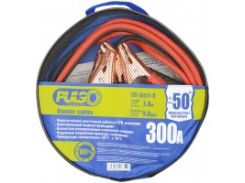 Провода прикуривания Pulso 300А ПП-30351-П