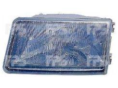 Фара передняя для Iveco Daily '89-00 правая (DEPO) механич. 3050100E