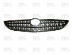 Решетка радиатора для Toyota Camry V30 '02-04 европ. версия (Tempest)