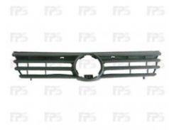 Решетка радиатора для Volkswagen Passat B4 '94-96 (FPS)
