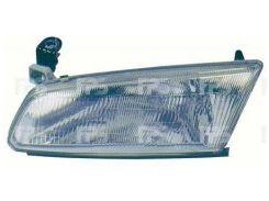 Фара передняя для Toyota Camry V20 '97-99 правая (DEPO) механич. 212-1176R-LD-E