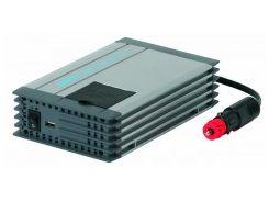 Инвертор / преобразователь напряжения Waeco SinePower 150Вт MSI212
