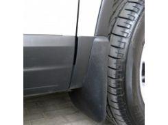 Брызговики передние для Volkswagen Tiguan '07-16 оригинальные ОЕМ 5N0075111