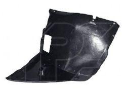 Подкрылок передний левый для BMW 3 E46 '01-06, передняя часть (FPS)