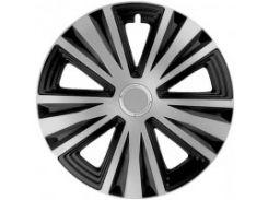 Колпаки на колеса R13 GLORY MIX (Jestic)