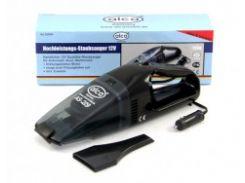 Автомобильный пылесос для влажной очистки ALCA 229 12V