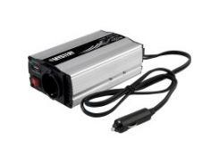 Инвертор/преобразователь напряжения 150Вт Mystery MAC-150