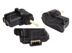 Корректор фары для Audi, Seat, Volkswagen (FPS) 1J0941295C