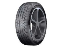 Continental PremiumContact 6 235/55 R18 100V