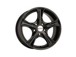 Disla Luxury 506 B  (R15 W6,5 PCD5x110 ET35 DIA67,1)