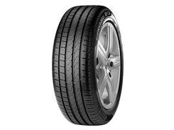 Pirelli Cinturato P7 225/55 ZR17 101W M0