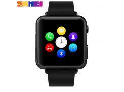 Часы Smart Watch SKMEI 1152 black