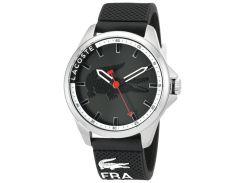 Мужские часы LACOSTE 2010840