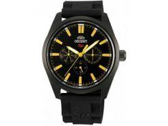 Мужские часы Orient FUX00003B0