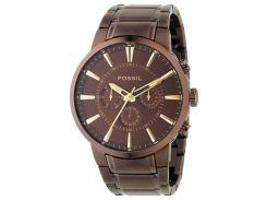 Мужские часы FOSSIL FS4357