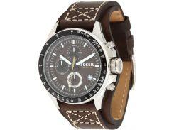 Мужские часы FOSSIL CH2599