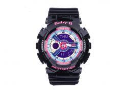 Женские часы Casio BA-112-1AER