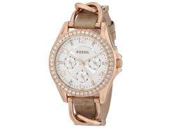 Женские часы FOSSIL ES3466